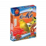 Ko-Ko Canar 500 g