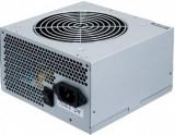Sursa Chieftec iARENA GPA-450S8, 450W (Bulk)
