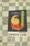 AS - PETRESCU LEONID - CHIMISTUL CASEI