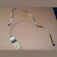 Cablu LCD laptop LENOVO THINKPAD G560 G565
