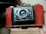 Aparat foto vechi