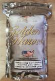 TUTUN GOLDEN HARVEST 500GR pentru injectat rulat pipat. 4+1 gratis
