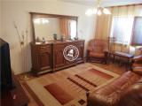 Apartament 3 camere de vanzare Nicolina,73000 EUR, Etajul 4