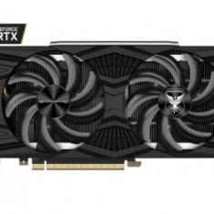 Placa video Gainward GeForce RTX 2060 SUPER™ Phoenix, 8GB, GDDR6, 256-bit