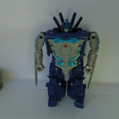 bnk jc Transformers - Hasbro Tomy