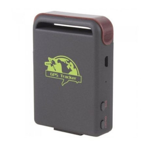 GPS Tracker Auto TK102B