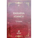 Uruma, Zaharia Stancu