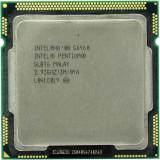 Procesor Intel Pentium Dual Core G6960 2.93GHz, 3MB Cache, Socket LGA1156, 1156