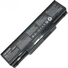 58. Baterie laptop MSI M673 BTY-M66 SQU-524 NETESTATA