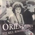 Cumpara ieftin Orient Express, Noi Media Print