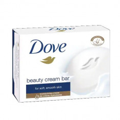 Sapun crema Dove beauty cream bar Original 100 g