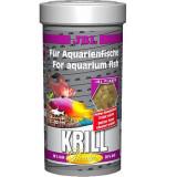 JBL Krill 250ml 4058200, Hrana pesti fulgi 40gr