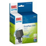 Juwel cap de pompă Eccoflow 500