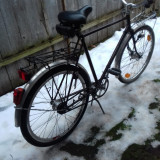 Biciclete foarte bune barbatesti si de dama! preturi ff.convenabile, Blade