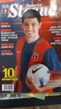 Reviste Steaua Bucuresti
