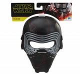 Cumpara ieftin Masca Star Wars IX - Kylo Ren