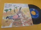 Cumpara ieftin VINIL GILA-GILA SUICIDA 1960 DISC HISPAVOX STARE EX