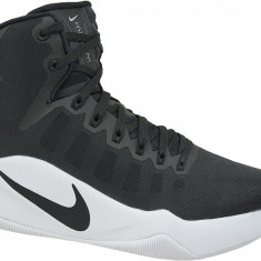 Pantofi de baschet Nike Hyperdunk 2016 TB 844368-001 pentru Barbati