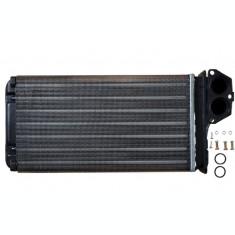 Radiator incalzire interior CITROEN XSARA PICASSO (N68) (1999 - 2016) ITN 01-6199PE