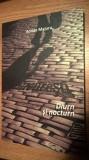 Adrian Majuru - Bucuresti. Diurn si nocturn (Editura Curtea Veche, 2009)