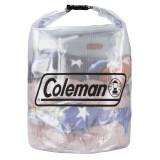 Sac impermeabil 35L Coleman