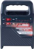 Incarcator baterii 12V 4Amp