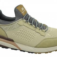 Incaltaminte sneakers Skechers Norgen 66287-TPE pentru Barbati