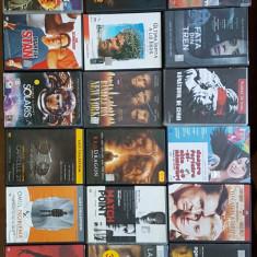 Vand/schimb lot dvd ORIGINALE-SUBTITRATE (6 din 7)