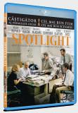 Spotlight - BLU-RAY Mania Film