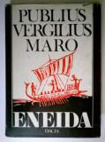 Publius Vergilius Maro - Eneida (Canturile I-VI)