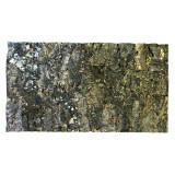 Fundal de plută pentru terariu 60 x 30 cm