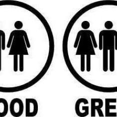 Bad Good Great Perfect - Mercedes