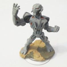 Figurina Disney Infinity 3.0  - Ultron INF-1000226