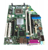 Cumpara ieftin Placa de baza PC second hand HP DC7600 SFF (Small Form Factor) 376332-001 381028-001 376333-001