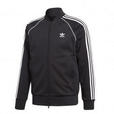 Bluza Adidas Side Stripe - CW1256
