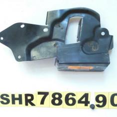 Suport metalic deschidere sa scuter maxiscuter motocicleta