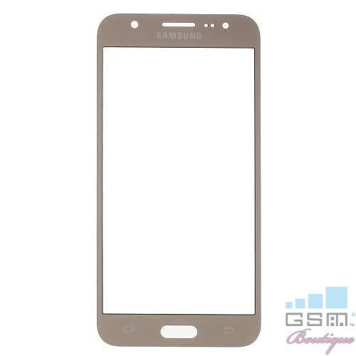 Geam Samsung Galaxy J5 SM-J500F Gold