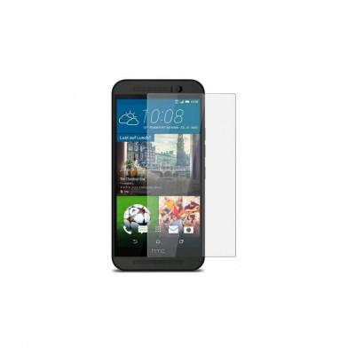 Folie Sticla Temperata APC Pentru HTC One M9 foto