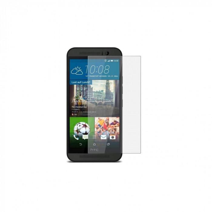 Folie Sticla Temperata APC Pentru HTC One M9