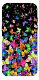 Husa Silicon Soft Upzz Print Samsung A5 2017 Model Colorature