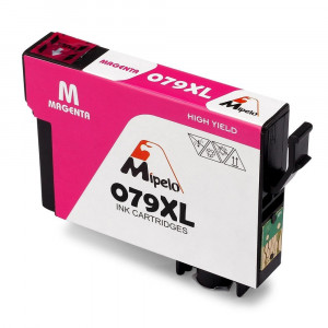 Cartuse cerneala compatibile x14, Epson T0791-T0796, Mipelo