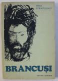 BRANCUSI de NINA STANCULESCU, 1981