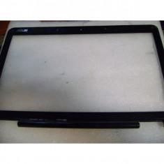 Rama - bezzel laptop Asus K51A
