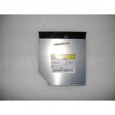 Unitate optica Dvd-Rw S-ATA Laptop NP300E5E
