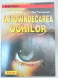 AUTOVINDECAREA OCHILOR-JOANNA ROTTÉ,KOJI YAMAMOTO