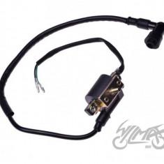 Bobina inductie Kinroad XT50Q 4T - Wilmat