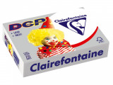 Hartie Clairefontaine A4 120