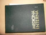 A. Moga - Medicina interna vol. I