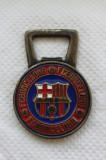 DESFACATOR FC BARCELONA