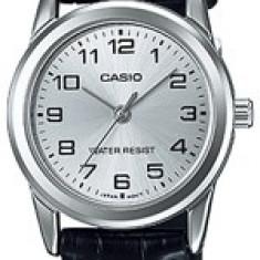 Ceas Dama CASIO COLLECTION LTP-V001L-7